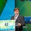 21st C Energy Market 5033 (7 of 66)