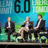 21st C Energy Market 5042 (13 of 66)