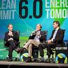 21st C Energy Market 5043 (14 of 66)