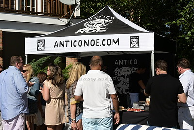 Antico Noe photo by Rob Rich/SocietyAllure.com © 2015 robwayne1@aol.com 516-676-3939