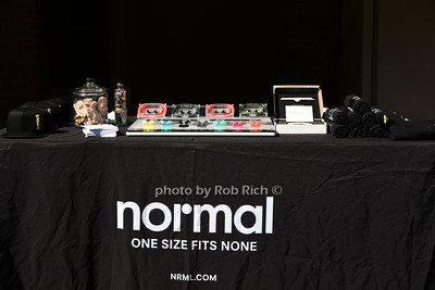 Normal  custom earbuds photo by Rob Rich/SocietyAllure.com © 2015 robwayne1@aol.com 516-676-3939