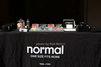 Normal  custom earbuds photo by Rob Rich/SocietyAllure.com © 2015 robwayne1@aol.com 516-676-3939