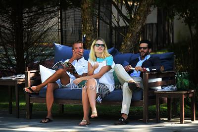guests photo by Rob Rich/SocietyAllure.com © 2015 robwayne1@aol.com 516-676-3939
