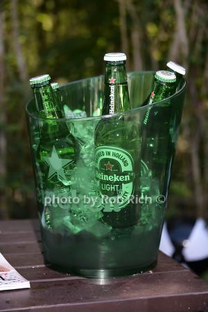 Heineken photo by Rob Rich/SocietyAllure.com © 2015 robwayne1@aol.com 516-676-3939