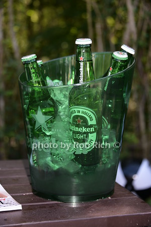 Heineken photo by Rob Rich/SocietyAllure.com © 2015 robwayne1@aol.com 516-676-3939