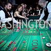 Kim Perry. Photo by Tony Powell. 2nd Annual BGCGW Casino Night. Ritz Carlton. March 6, 2015