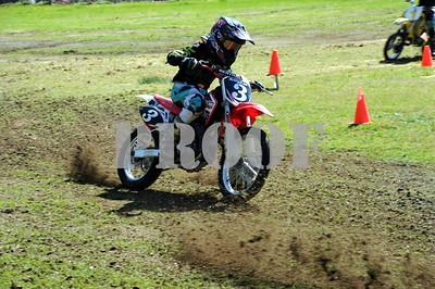 3 7 2015 Big Time Speedway Europopean Grass Track