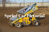 6B Andy Baugh
