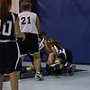 6TH GIRLS BASKETBALL 2013 640