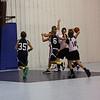6TH GIRLS BASKETBALL 2013 646