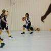 6TH GIRLS BASKETBALL 2013 643