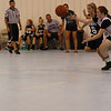 6TH GIRLS BASKETBALL 2013 648