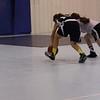 6TH GIRLS BASKETBALL 2013 653