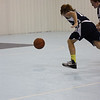 6TH GIRLS BASKETBALL 2013 651