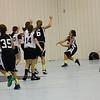 6TH GIRLS BASKETBALL 2013 644