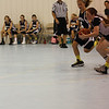 6TH GIRLS BASKETBALL 2013 649