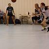 6TH GIRLS BASKETBALL 2013 647