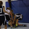 6TH GIRLS BASKETBALL 2013 637
