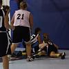 6TH GIRLS BASKETBALL 2013 641
