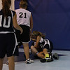 6TH GIRLS BASKETBALL 2013 639