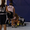 6TH GIRLS BASKETBALL 2013 638