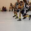 6TH GIRLS BASKETBALL 2013 650