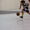 6TH GIRLS BASKETBALL 2013 652