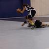 6TH GIRLS BASKETBALL 2013 654