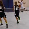 6TH GIRLS BASKETBALL 2013 362