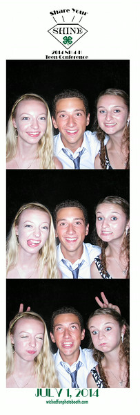 7-1-Memorial Union-Photo Booth
