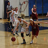 9TH VS TUTTLE NOV 2013 091