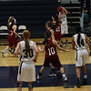 9TH VS TUTTLE NOV 2013 130
