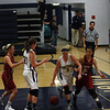 9TH VS TUTTLE NOV 2013 121