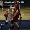 9TH VS TUTTLE NOV 2013 089