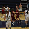 9TH VS TUTTLE NOV 2013 129