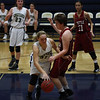 9TH VS TUTTLE NOV 2013 088