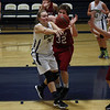 9TH VS TUTTLE NOV 2013 090