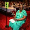 Ninth Triennial Convention | Carolyn Davis