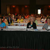 Ninth Triennial Convention | Plenary 1