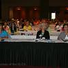 Ninth Triennial Convention | Plenary 1