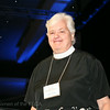Ninth Triennial Convention |  The Rev. Beth Kearney