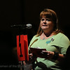 Ninth Triennial Convention | Deanna Fuchs (4F)