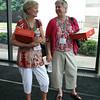 Ninth Triennial Gathering | Beth Wrenn and Diane Brauer