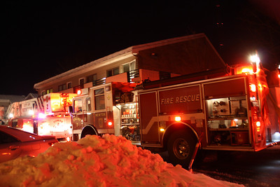 Fatal-A/C/W Newton Ma. Box 6154 76 Thurston Road 02/15/2014