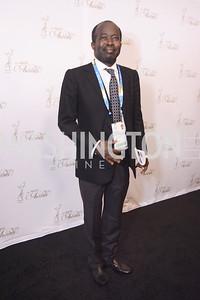 Mamadou Diagna Ndiaye