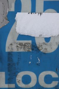 """""""Detail 9294"""""""