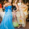 Violeta Hyland, Natalia Alekseeva, Yana Goncharenko, wearing Larissa Noury, Beyond the Little Black Dress, Alliance Francaise, Dupont Circle Hotel, September 25, 2015.  Photo by Ben Droz.