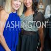 Lynn Cahuantzi, Caroline Cahuantzi, Beyond the Little Black Dress, Alliance Francaise, Dupont Circle Hotel, September 25, 2015.  Photo by Ben Droz.
