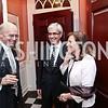 Bill Nitze, Portugal Amb. Domingos Fezas Vital and Isabel Fezas Vital. Photo by Tony Powell. Reception for Jane Chu. November 19, 2015
