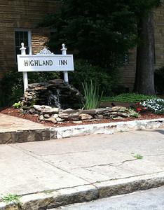 Highland Park Atlanta Neighborhood (4)